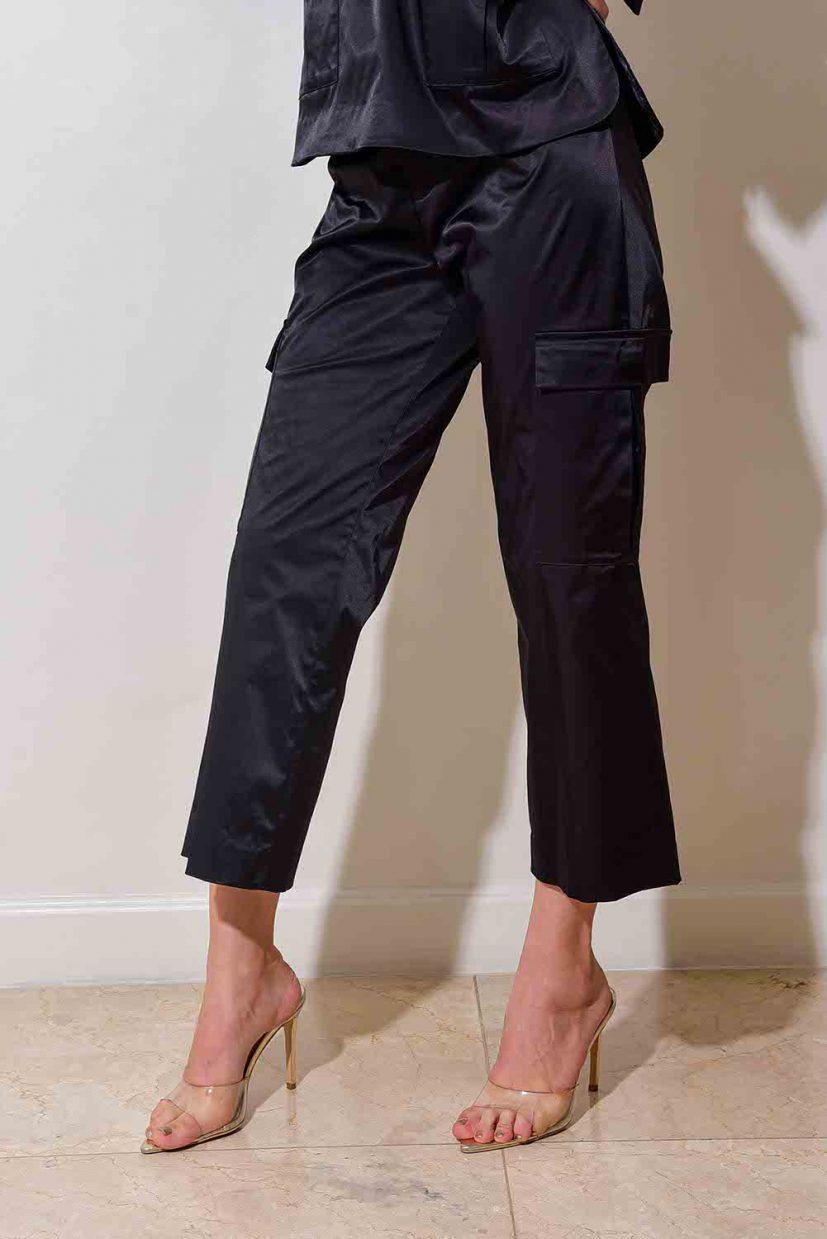 Brampton Pants