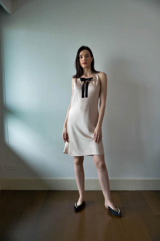 Alice Slip Dress