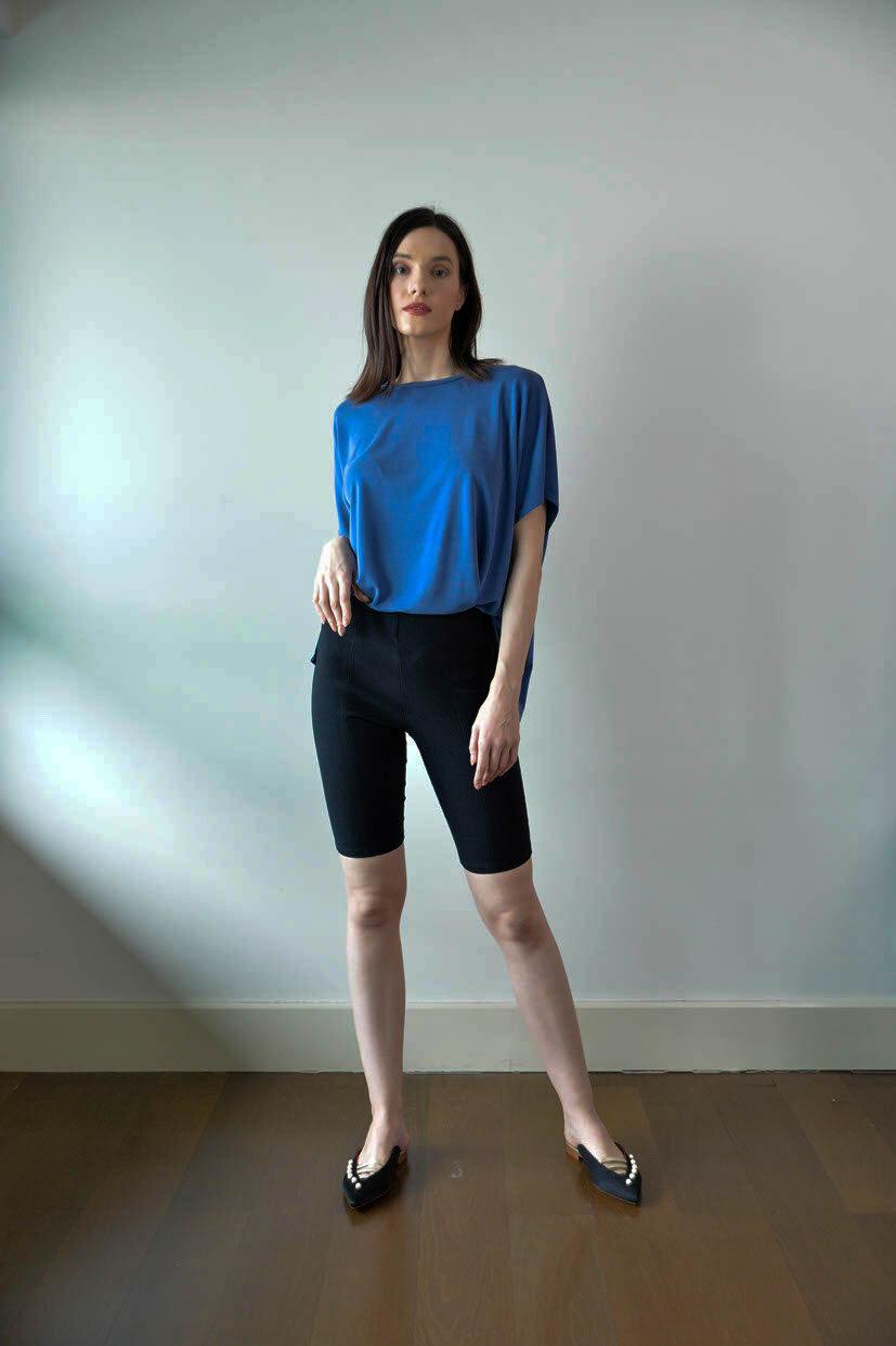 Saanich Shorts