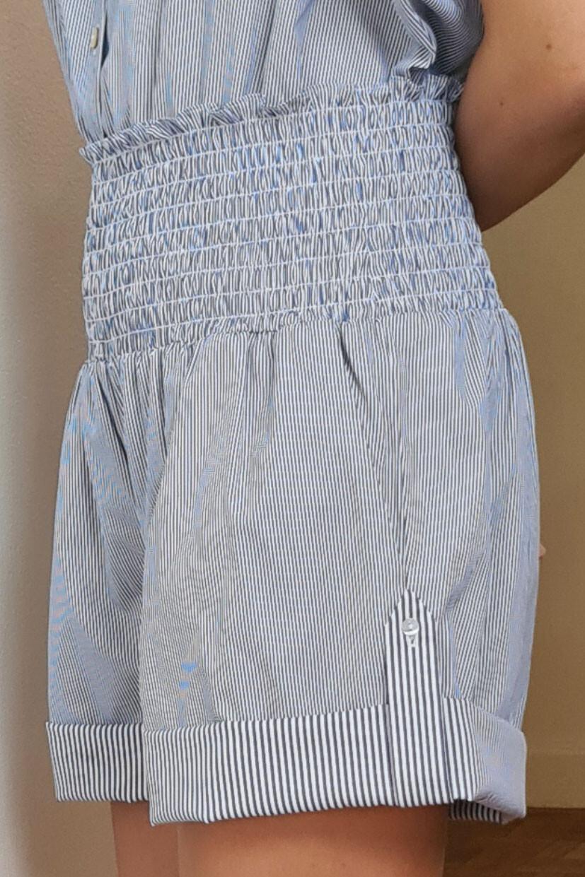 Courtney shorts