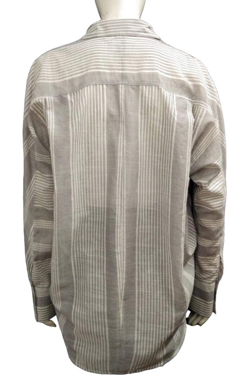 Trapani shirt v2